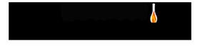 AgLamparina Logotipo