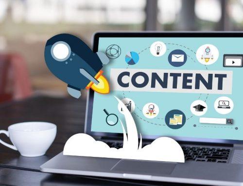 Canais de marketing: como escolher o melhor para se comunicar com seu público-alvo