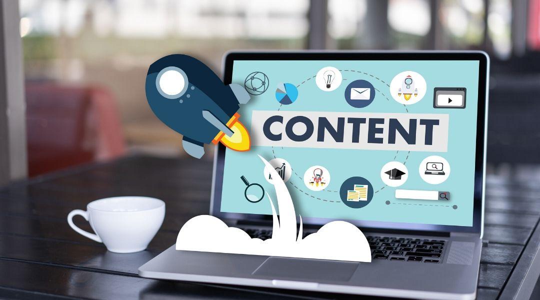 encontrar os canais de marketing que facilitem a comunicação com os consumidores maximiza os resultados dos seus esforços de marketing