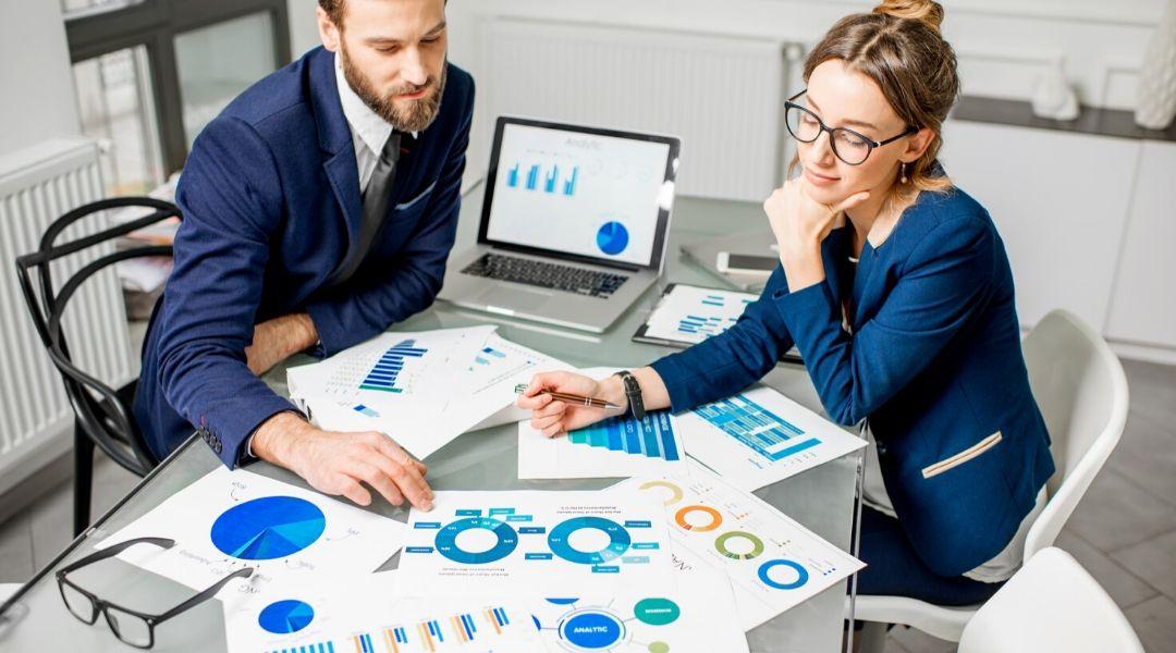 Muitas empresas investem no marketing com o propósito de vender mais, no entanto, esse não é o único benefício desse recurso