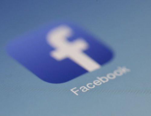 Por que o mais jovens estão abandonando o facebook?