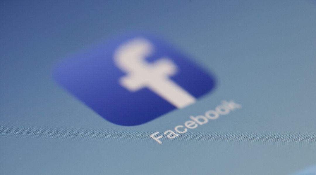 Apesar de estarem usando o Facebook com menos freqüência os usuários indicaram outros motivos para abandonar a rede