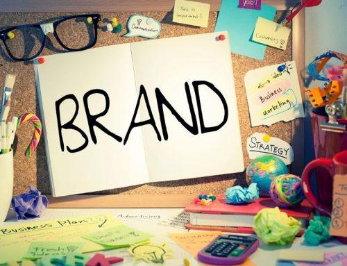 Qual o verdadeiro propósito de marca do seu negócio?
