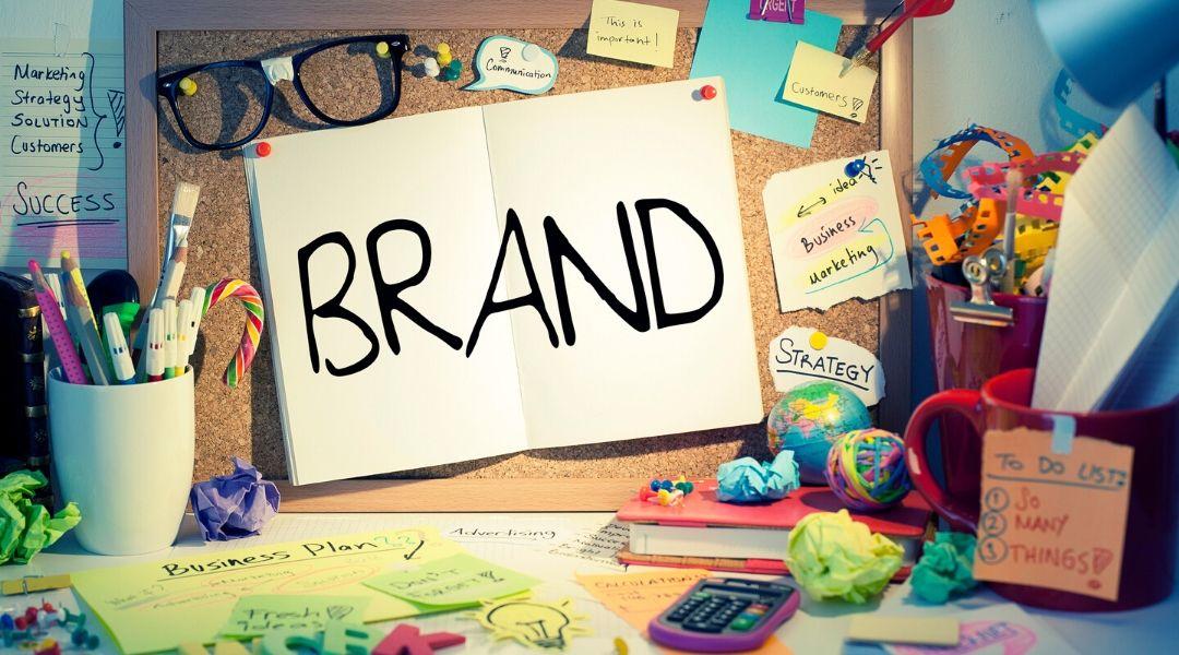 O propósito de marca não é somente uma ferramenta de marketing, mas uma maneira de fazer negócios