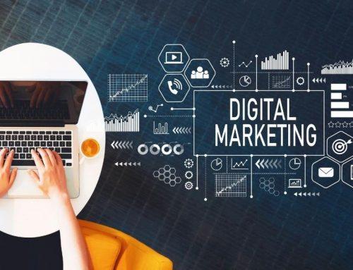 O que o Marketing pode Fazer por você?