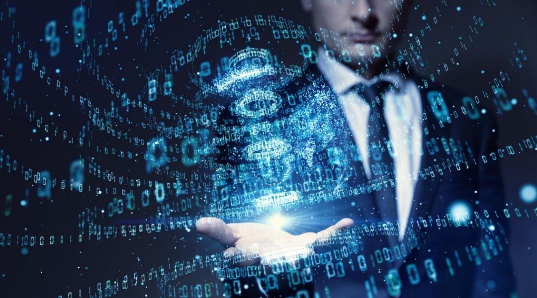 Antes de iniciar a transformação digital em sua empresa é necessário realizar um planejamento estratégico