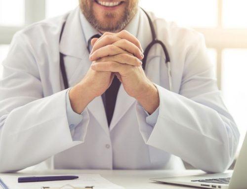 Médico e marketing – Cuidados com o CRM e conselhos de especilistas