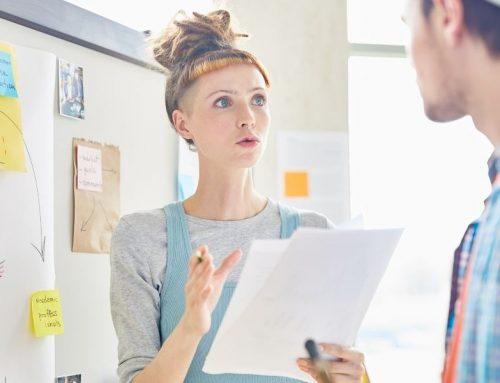 Estratégias de marketing médico para seu consultório