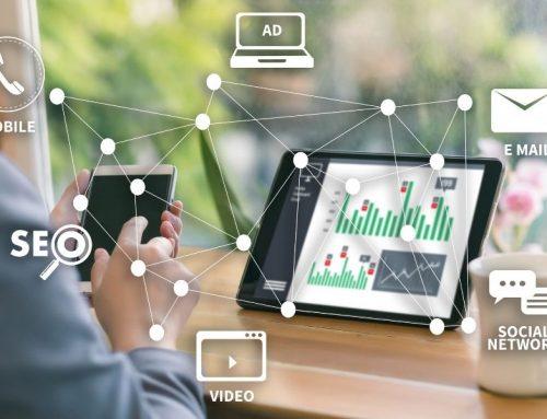 Plano de marketing – O que é, e qual a importância