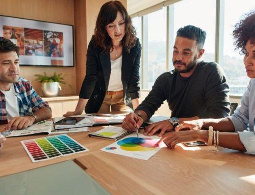O que uma agência de comunicação e marketing pode e não pode fazer para alavancar seu negócio