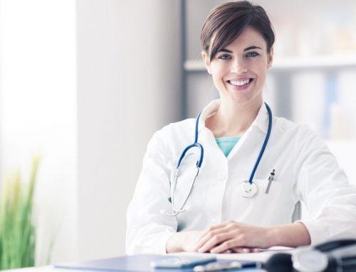 O que o médico pode e o que não pode fazer para divulgar seus serviços?