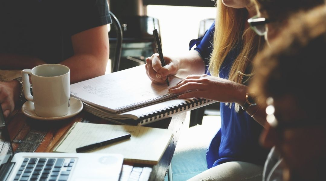 Muitos empreendedores estão tão envolvidos no dia a dia de seus negócios que acabam postergando o planejamento estratégico
