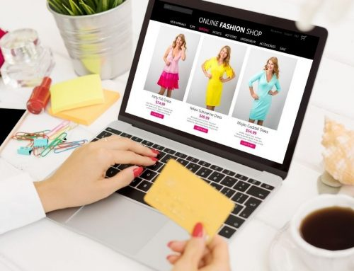 Você quer ter uma loja online?