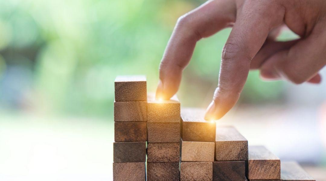 A meta SMART é uma opção prática de construção de um plano de marketing