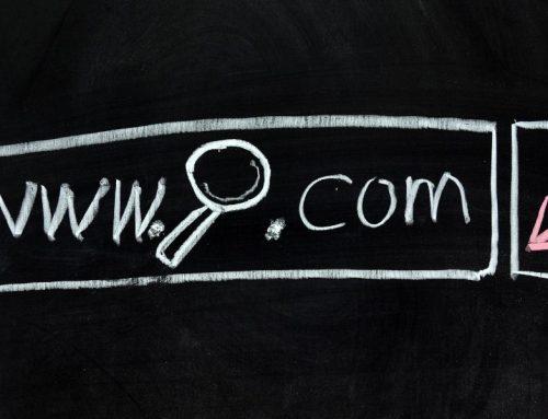Site – Você sabe para que serve?