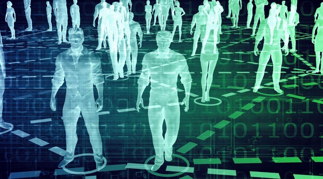 rede de relacionamentos aumenta o sucesso do seu negócios