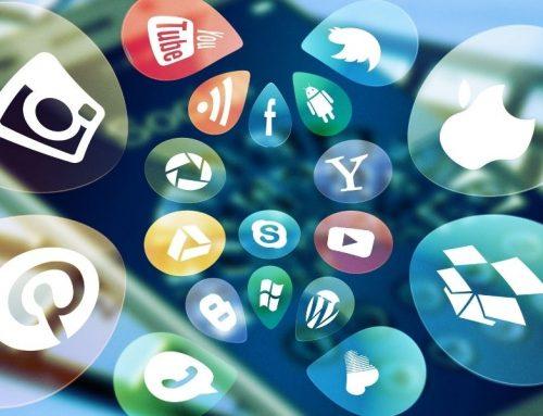 O quanto seu negócio depende das redes sociais?